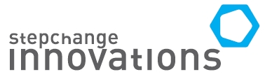 StepChange Innovations Logo